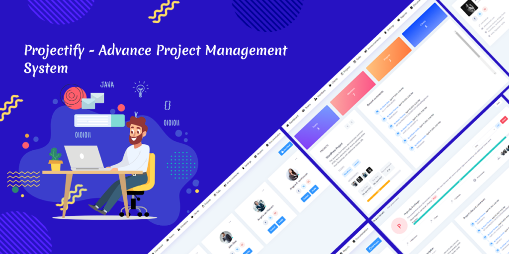 projectoify-themefores-preview-image
